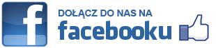 http://soswbarycz.szkolnastrona.pl/container///facebook_lite_logo_300[1].png