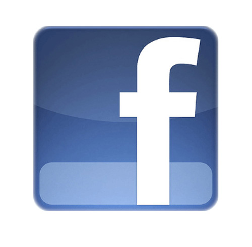 https://www.facebook.com/O%C5%9Brodek-Szkolno-Wychowawczy-w-Baryczy-1487490824909958/timeline