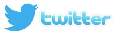 http://soswbarycz.szkolnastrona.pl/container///logo_twitter4.png