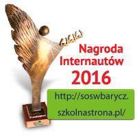 http://soswbarycz.szkolnastrona.pl/container/nagroda_internautow_2016soswbarycz_1483638903.jpg
