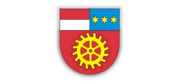 Powiat konecki
